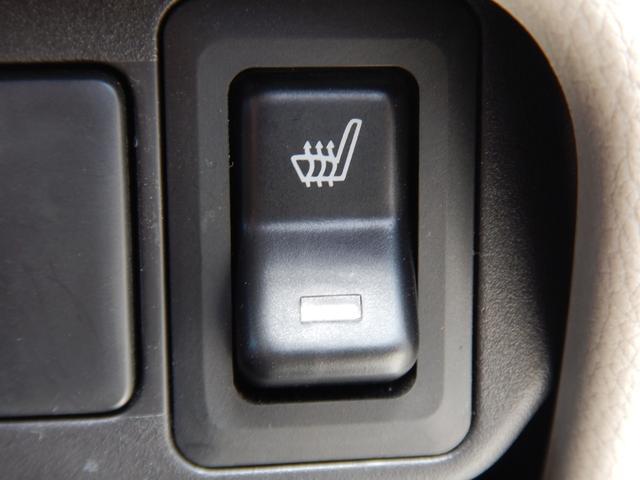 E ワンオーナー車 クラリオンメモリーナビ・・CD/DVD/BTA/USB/SD/TV・・ バックカメラ 運転席シートヒーター キーレスエントリーKEY(5枚目)