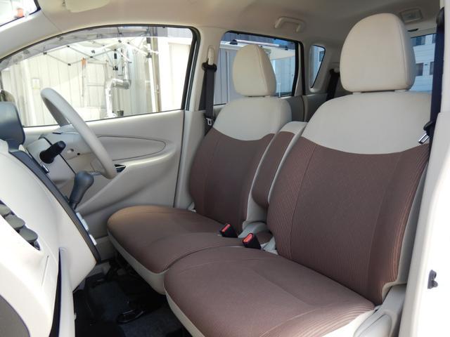 E ワンオーナー車 クラリオンメモリーナビ・・CD/DVD/BTA/USB/SD/TV・・ バックカメラ 運転席シートヒーター キーレスエントリーKEY(15枚目)