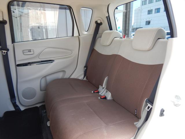 E ワンオーナー車 クラリオンメモリーナビ・・CD/DVD/BTA/USB/SD/TV・・ バックカメラ 運転席シートヒーター キーレスエントリーKEY(16枚目)