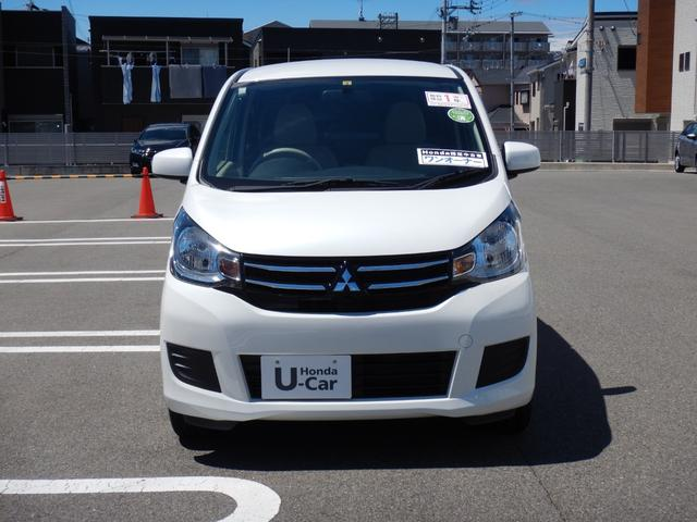 E ワンオーナー車 クラリオンメモリーナビ・・CD/DVD/BTA/USB/SD/TV・・ バックカメラ 運転席シートヒーター キーレスエントリーKEY(29枚目)