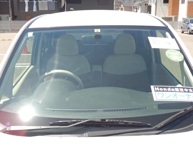 E ワンオーナー車 クラリオンメモリーナビ・・CD/DVD/BTA/USB/SD/TV・・ バックカメラ 運転席シートヒーター キーレスエントリーKEY(40枚目)