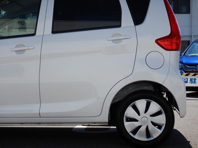 E ワンオーナー車 クラリオンメモリーナビ・・CD/DVD/BTA/USB/SD/TV・・ バックカメラ 運転席シートヒーター キーレスエントリーKEY(43枚目)