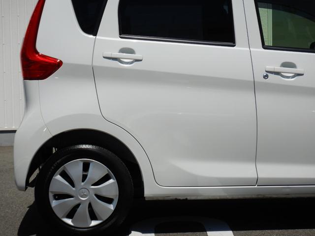 E ワンオーナー車 クラリオンメモリーナビ・・CD/DVD/BTA/USB/SD/TV・・ バックカメラ 運転席シートヒーター キーレスエントリーKEY(46枚目)
