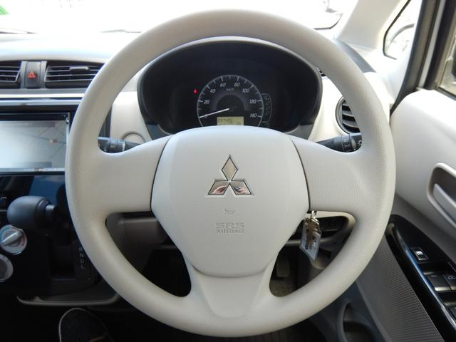 E ワンオーナー車 クラリオンメモリーナビ・・CD/DVD/BTA/USB/SD/TV・・ バックカメラ 運転席シートヒーター キーレスエントリーKEY(55枚目)