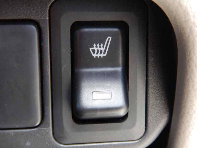 E ワンオーナー車 クラリオンメモリーナビ・・CD/DVD/BTA/USB/SD/TV・・ バックカメラ 運転席シートヒーター キーレスエントリーKEY(58枚目)