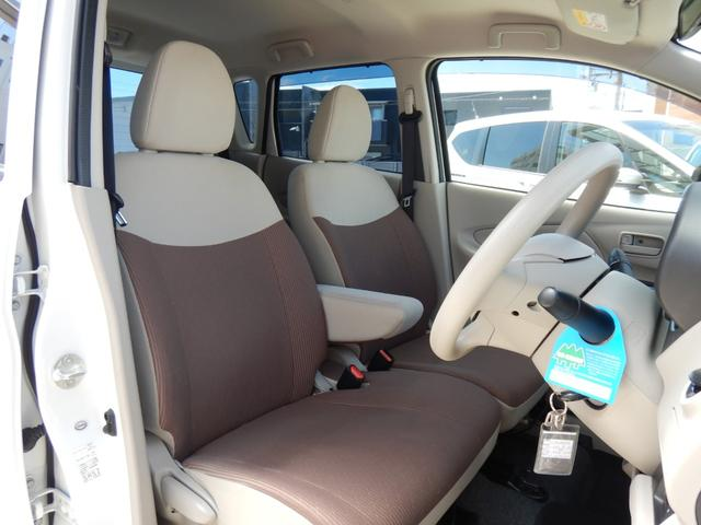 E ワンオーナー車 クラリオンメモリーナビ・・CD/DVD/BTA/USB/SD/TV・・ バックカメラ 運転席シートヒーター キーレスエントリーKEY(60枚目)