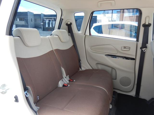 E ワンオーナー車 クラリオンメモリーナビ・・CD/DVD/BTA/USB/SD/TV・・ バックカメラ 運転席シートヒーター キーレスエントリーKEY(62枚目)
