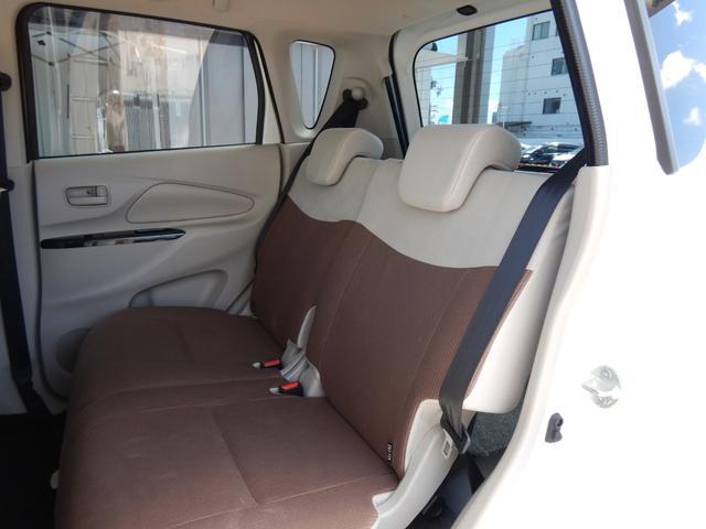 E ワンオーナー車 クラリオンメモリーナビ・・CD/DVD/BTA/USB/SD/TV・・ バックカメラ 運転席シートヒーター キーレスエントリーKEY(64枚目)