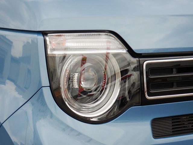 Lホンダセンシング ・・当社デモカー 8インチナビ・スマホ連携 CD録再対応・ リアカメラあんしんプラス2 ETC  渋滞追従 車間&車線維持オートクルーズ サイド&カーテンエアバック オートパーキングブレーキ(39枚目)