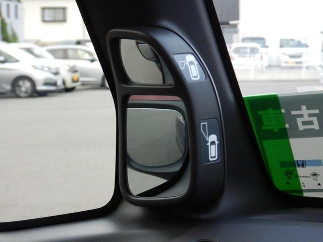 G・Lパッケージ ・・当社顧客ワンオーナー車 後期型 純正ナビ・CD/DVD/BTA/USB/TV・ バックカメラ ETC 左側電動スライドドア 後席スライド機構 テーブル スクリーンシェード スマートキー2個(58枚目)