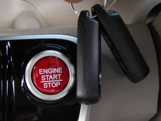 G・Lパッケージ ・・当社顧客ワンオーナー車 後期型 純正ナビ・CD/DVD/BTA/USB/TV・ バックカメラ ETC 左側電動スライドドア 後席スライド機構 テーブル スクリーンシェード スマートキー2個(61枚目)