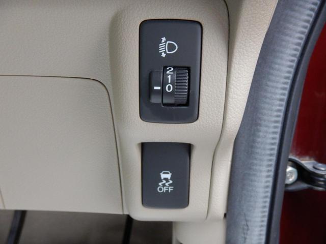 G・Lパッケージ ・・当社顧客ワンオーナー車 後期型 純正ナビ・CD/DVD/BTA/USB/TV・ バックカメラ ETC 左側電動スライドドア 後席スライド機構 テーブル スクリーンシェード スマートキー2個(65枚目)
