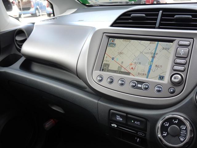 G ハイウェイエディション ・・当社顧客ワンオーナー車 走行2.5K MOP HDDナビ・CD/DVD/SC/TV/VTR入力・ バックカメラ ETC キーレスKEY(3枚目)