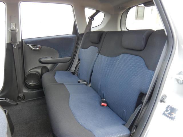 G ハイウェイエディション ・・当社顧客ワンオーナー車 走行2.5K MOP HDDナビ・CD/DVD/SC/TV/VTR入力・ バックカメラ ETC キーレスKEY(15枚目)