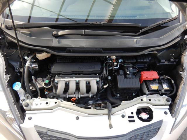 G ハイウェイエディション ・・当社顧客ワンオーナー車 走行2.5K MOP HDDナビ・CD/DVD/SC/TV/VTR入力・ バックカメラ ETC キーレスKEY(20枚目)
