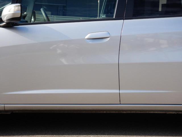 G ハイウェイエディション ・・当社顧客ワンオーナー車 走行2.5K MOP HDDナビ・CD/DVD/SC/TV/VTR入力・ バックカメラ ETC キーレスKEY(44枚目)