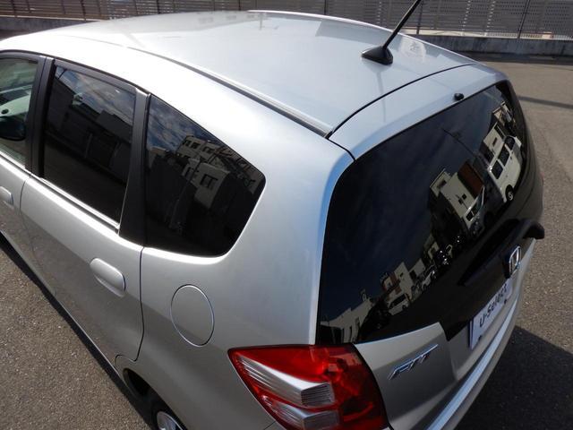 G ハイウェイエディション ・・当社顧客ワンオーナー車 走行2.5K MOP HDDナビ・CD/DVD/SC/TV/VTR入力・ バックカメラ ETC キーレスKEY(46枚目)
