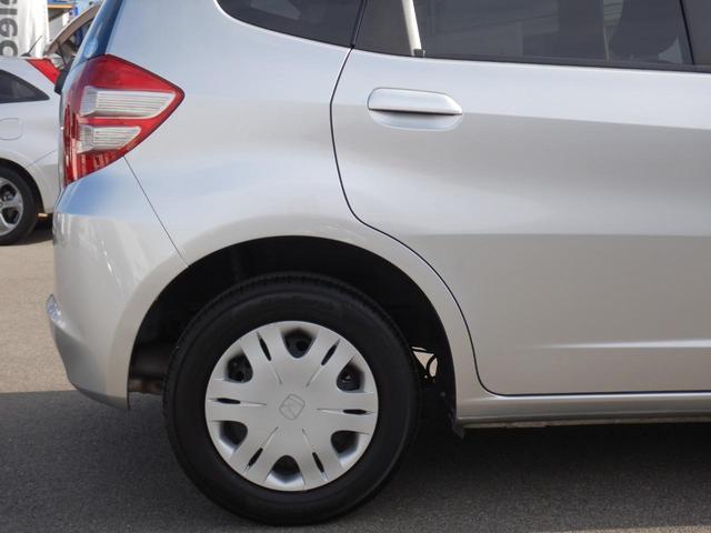 G ハイウェイエディション ・・当社顧客ワンオーナー車 走行2.5K MOP HDDナビ・CD/DVD/SC/TV/VTR入力・ バックカメラ ETC キーレスKEY(49枚目)