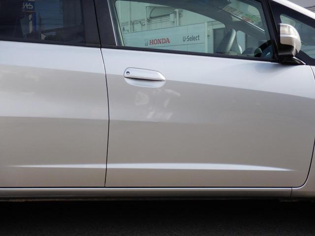 G ハイウェイエディション ・・当社顧客ワンオーナー車 走行2.5K MOP HDDナビ・CD/DVD/SC/TV/VTR入力・ バックカメラ ETC キーレスKEY(50枚目)