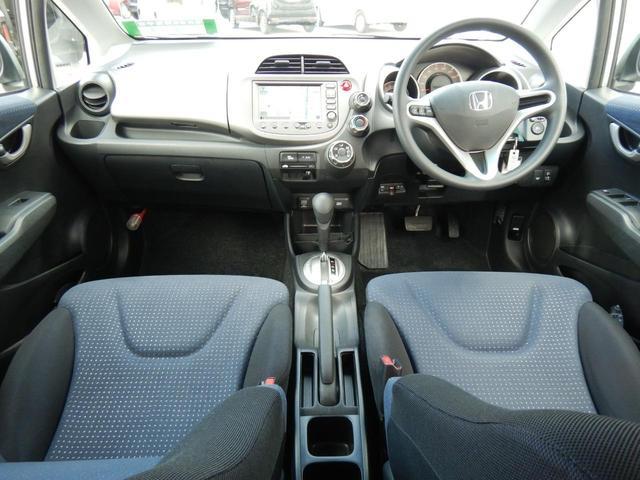 G ハイウェイエディション ・・当社顧客ワンオーナー車 走行2.5K MOP HDDナビ・CD/DVD/SC/TV/VTR入力・ バックカメラ ETC キーレスKEY(52枚目)