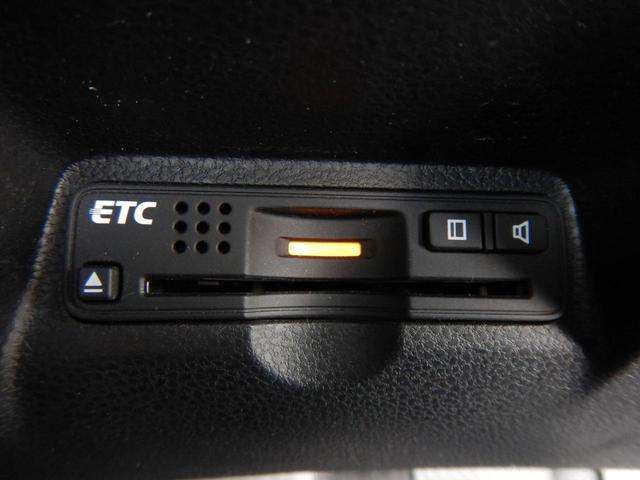 G ハイウェイエディション ・・当社顧客ワンオーナー車 走行2.5K MOP HDDナビ・CD/DVD/SC/TV/VTR入力・ バックカメラ ETC キーレスKEY(60枚目)