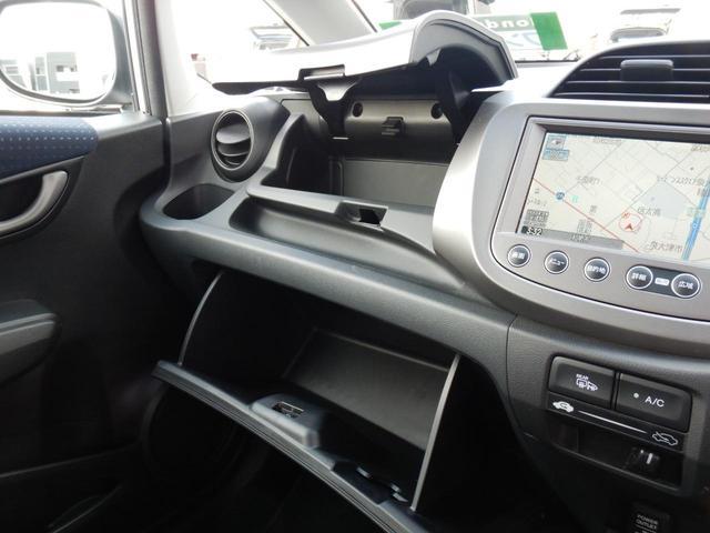 G ハイウェイエディション ・・当社顧客ワンオーナー車 走行2.5K MOP HDDナビ・CD/DVD/SC/TV/VTR入力・ バックカメラ ETC キーレスKEY(61枚目)