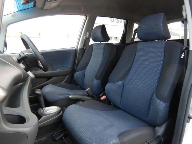 G ハイウェイエディション ・・当社顧客ワンオーナー車 走行2.5K MOP HDDナビ・CD/DVD/SC/TV/VTR入力・ バックカメラ ETC キーレスKEY(67枚目)