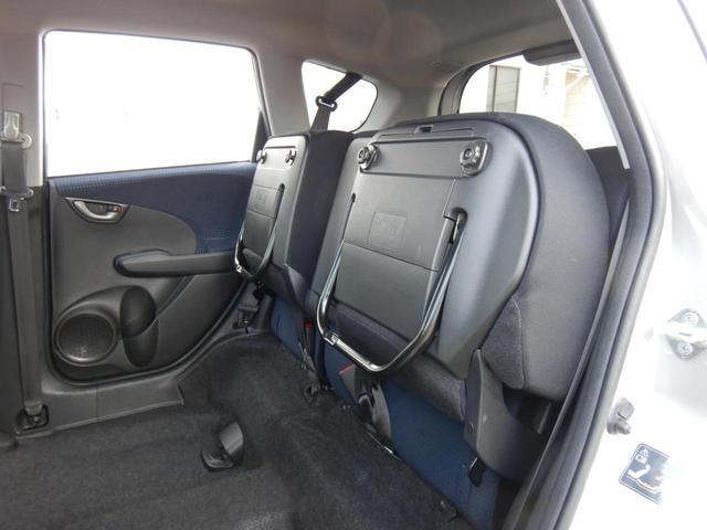 G ハイウェイエディション ・・当社顧客ワンオーナー車 走行2.5K MOP HDDナビ・CD/DVD/SC/TV/VTR入力・ バックカメラ ETC キーレスKEY(70枚目)
