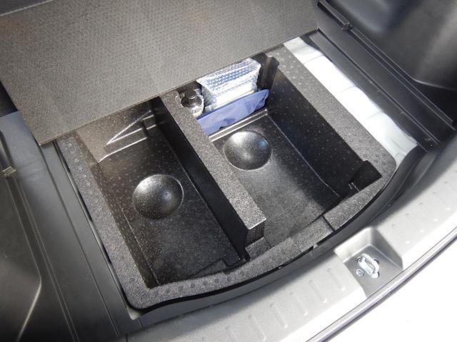 G ハイウェイエディション ・・当社顧客ワンオーナー車 走行2.5K MOP HDDナビ・CD/DVD/SC/TV/VTR入力・ バックカメラ ETC キーレスKEY(73枚目)