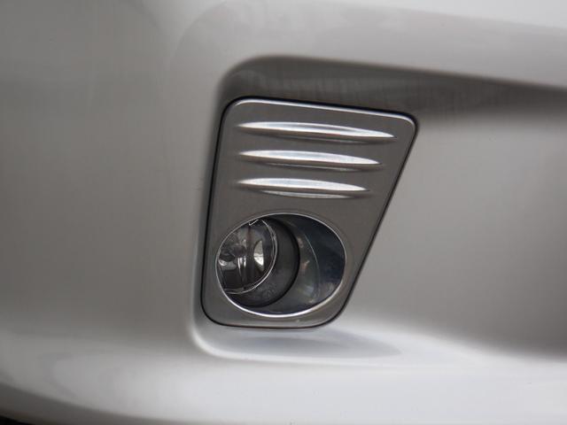ハイウェイスター Jパッケージ ・・ワンオーナー車 純正ナビ バックカメラ 前後ドライブレコーダー ETC オートクルーズ 両側電動スライドドア スマートキー HIDライト 前後オートエアコン(39枚目)