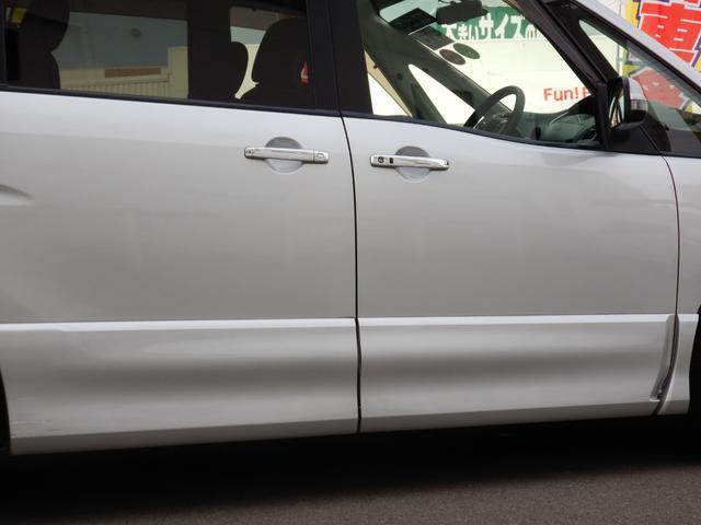 ハイウェイスター Jパッケージ ・・ワンオーナー車 純正ナビ バックカメラ 前後ドライブレコーダー ETC オートクルーズ 両側電動スライドドア スマートキー HIDライト 前後オートエアコン(49枚目)