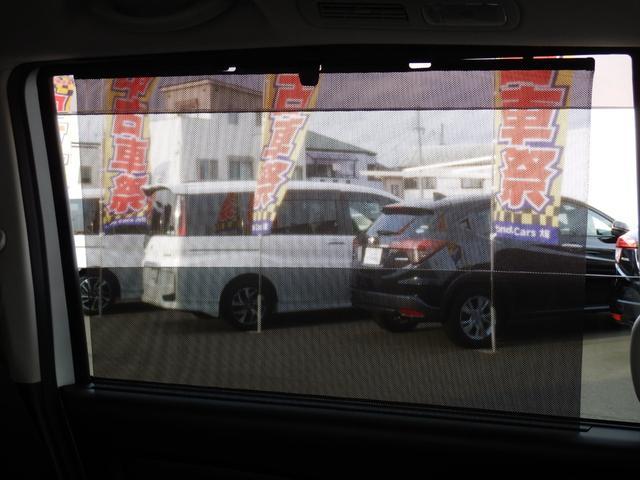 ハイウェイスター Jパッケージ ・・ワンオーナー車 純正ナビ バックカメラ 前後ドライブレコーダー ETC オートクルーズ 両側電動スライドドア スマートキー HIDライト 前後オートエアコン(71枚目)
