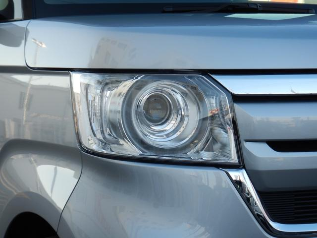 G・Lターボホンダセンシング ・・当社デモカー 8インチナビ・スマホ連携可CD録再対応・ バックカメラ ETC 衝突軽減装置 車線&車間維持オートクルーズ サイド&カーテンエアバック 両側パワースライドドア LEDヘッドライト(38枚目)