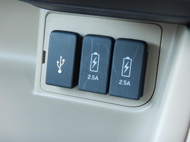 G・Lターボホンダセンシング ・・当社デモカー 8インチナビ・スマホ連携可CD録再対応・ バックカメラ ETC 衝突軽減装置 車線&車間維持オートクルーズ サイド&カーテンエアバック 両側パワースライドドア LEDヘッドライト(55枚目)