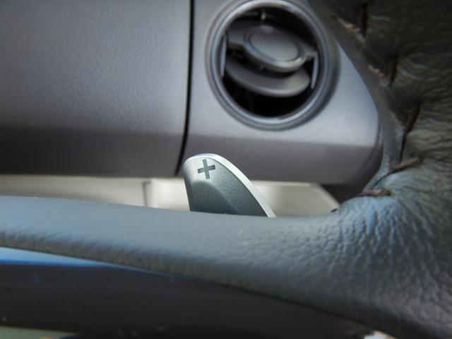 G・Lターボホンダセンシング ・・当社デモカー 8インチナビ・スマホ連携可CD録再対応・ バックカメラ ETC 衝突軽減装置 車線&車間維持オートクルーズ サイド&カーテンエアバック 両側パワースライドドア LEDヘッドライト(63枚目)