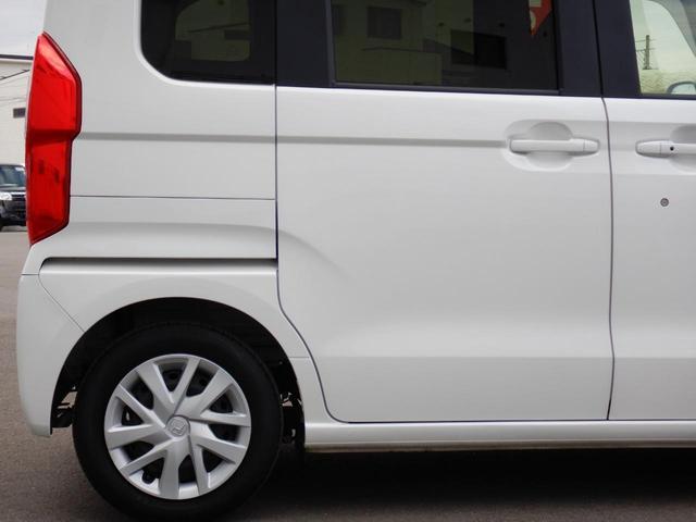 G・Lホンダセンシング ・・当社顧客ワンオーナー車 純正ナビ・スマホ連携対応・ バックカメラ Fドラレコ 後席スクリーンシェード LEDヘッドライト 衝突軽減装置 車間&車線維持クルコン 左パワースライドドア(48枚目)