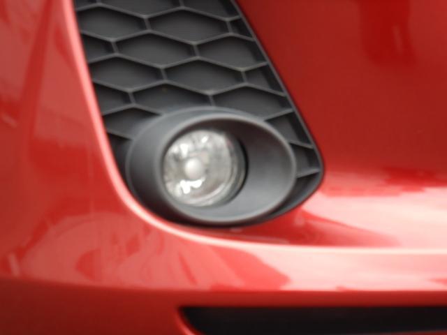 15Sスポーツエディション ・・ワンオーナー車 アルパイン製8インチナビ バックカメラ ETC 前後障害物センサー HIDヘッドライト 16アルミホイール マニュアルモード付きシフトレバー(40枚目)