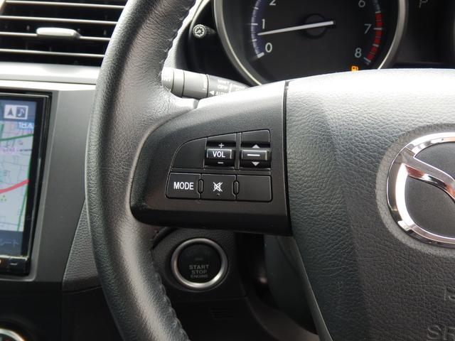 15Sスポーツエディション ・・ワンオーナー車 アルパイン製8インチナビ バックカメラ ETC 前後障害物センサー HIDヘッドライト 16アルミホイール マニュアルモード付きシフトレバー(63枚目)