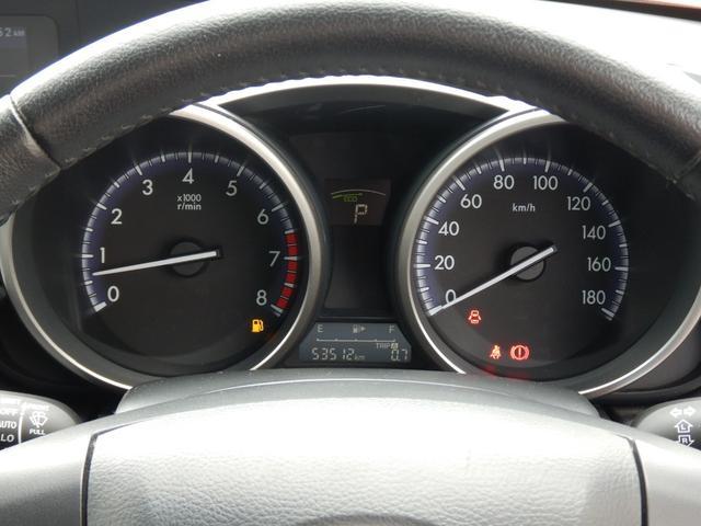 15Sスポーツエディション ・・ワンオーナー車 アルパイン製8インチナビ バックカメラ ETC 前後障害物センサー HIDヘッドライト 16アルミホイール マニュアルモード付きシフトレバー(65枚目)