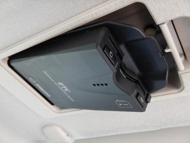 15Sスポーツエディション ・・ワンオーナー車 アルパイン製8インチナビ バックカメラ ETC 前後障害物センサー HIDヘッドライト 16アルミホイール マニュアルモード付きシフトレバー(67枚目)