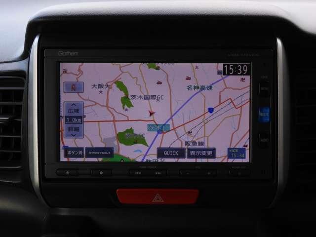G・Lパッケージ ワンオーナー メモリーナビ リアカメラ 左側電動スライドドア ドライブレコーダー ブルートゥース機能付き ETC 横滑り防止装置 スマートキー オートエアコン ハロゲンヘッドライト(3枚目)
