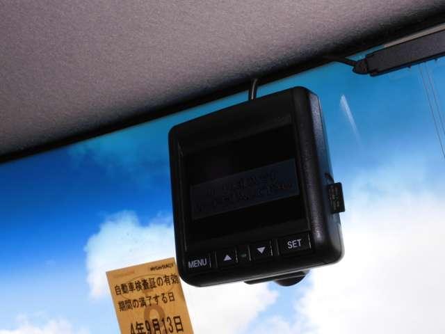 G・Lパッケージ ワンオーナー メモリーナビ リアカメラ 左側電動スライドドア ドライブレコーダー ブルートゥース機能付き ETC 横滑り防止装置 スマートキー オートエアコン ハロゲンヘッドライト(18枚目)