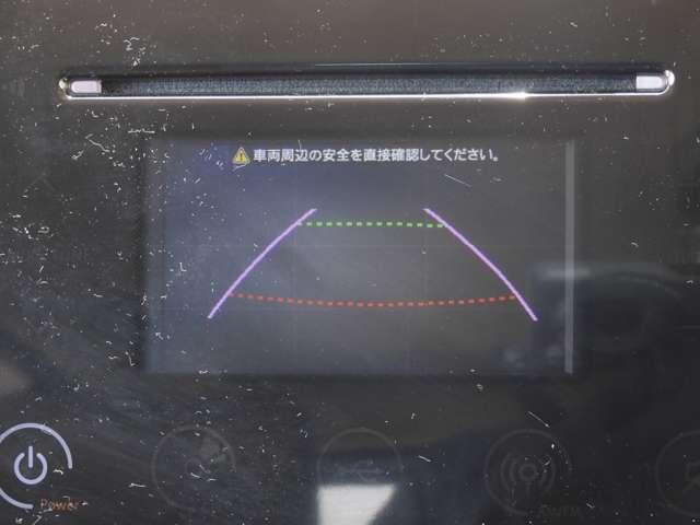 X 走行25,151キロ!!ポータブルナビ リアカメラ CDコンポ スマートキー オートエアコン(17枚目)