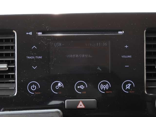 X 走行25,151キロ!!ポータブルナビ リアカメラ CDコンポ スマートキー オートエアコン(18枚目)
