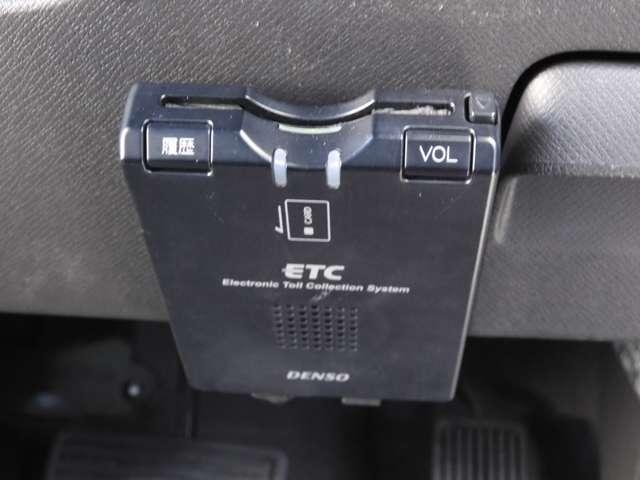 G Eセレクション ワンオーナー CDチューナー 両側電動スライドドア ETC 横滑り防止装置 キーレスキー オートエアコン アイドリングストップ機能付き(17枚目)