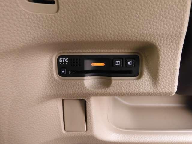 G・Lホンダセンシング デモカー 8インチ大画面ナビ スマホ連携 アップルカープレイ対応ナビ 音楽録音機能 USB Bluetoothオーディオ 両側パワースライドドア サイドエアバック&カーテンエアバック シートヒーター(16枚目)