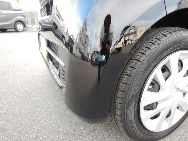 L・ターボ デモカー ナビ 衝突軽減ブレーキ ETC リアカメラ 両側電動スライドドア シートヒーター シートバックテーブル ロールサンシェイド サイド&カーテンエアバッグ 急速充電USB2個 パドルシフト(25枚目)