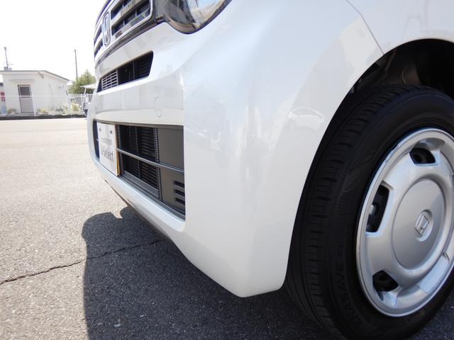 Lホンダセンシング 当社元試乗車 ナビ 衝突軽減ブレーキ リアカメラ ETC 運転席シートヒーター サイド&カーテンエアバッグ 急速充電USB2個 プラズマクラスター機能付オートエアコン ブルートゥース機能 CD録音機能(25枚目)