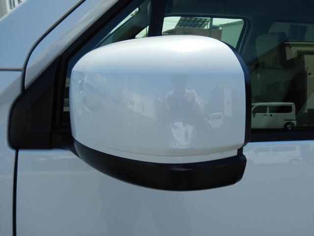 Lホンダセンシング 当社元試乗車 ナビ 衝突軽減ブレーキ リアカメラ ETC 運転席シートヒーター サイド&カーテンエアバッグ 急速充電USB2個 プラズマクラスター機能付オートエアコン ブルートゥース機能 CD録音機能(29枚目)