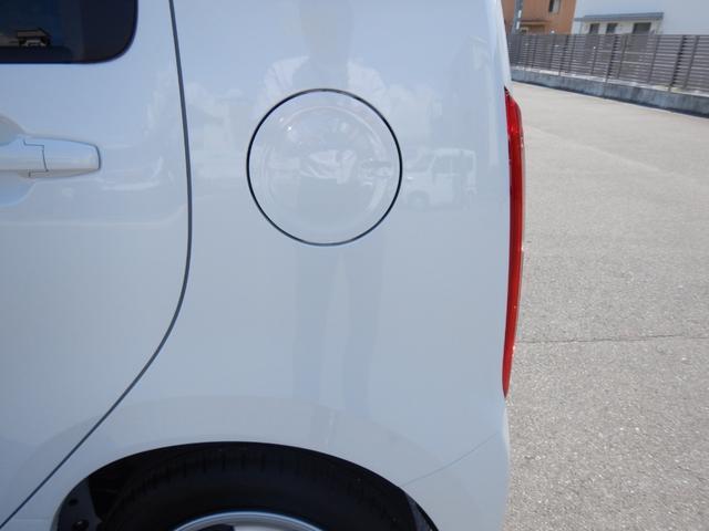Lホンダセンシング 当社元試乗車 ナビ 衝突軽減ブレーキ リアカメラ ETC 運転席シートヒーター サイド&カーテンエアバッグ 急速充電USB2個 プラズマクラスター機能付オートエアコン ブルートゥース機能 CD録音機能(31枚目)